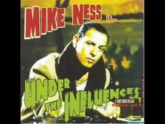 Mike Ness - Once a Day