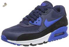 lowest price ea279 bb197 Nike Womens Air Max 90 Essential Running Shoe 7     More info could be  found at the image url.