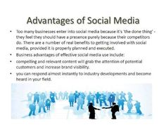 we are all aware that social media has had a tremendous impact on our culture, in business, on the world-at-large. Social media websites are some of the most. Disadvantages Of Social Media, Focal Points, How To Plan, Feelings, Music, Youtube, Blog, Musica, Musik