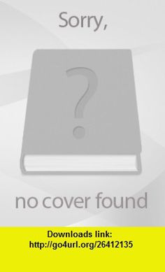The Black Tulip Audible Audio Edition Alexandre Dumas, Peter Joyce ,   ,  , ASIN: B005RZ76Y6 , tutorials , pdf , ebook , torrent , downloads , rapidshare , filesonic , hotfile , megaupload , fileserve