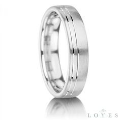 Pete - Engagement Rings by Loyes Diamonds Dublin, Diamond Engagement Rings, White Gold, Wedding Rings, Rose Gold, Jewelry, Jewlery, Jewerly, Schmuck