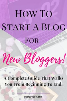 Getting What You Need From WordPress: Tips And Tricks Make Money Blogging, How To Make Money, Blog Topics, Blog Planner, Creating A Blog, Online Marketing, Content Marketing, Affiliate Marketing