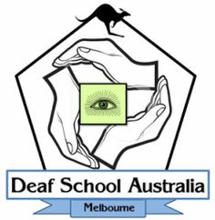 Auslan Story LIbrary - many videos by excellent storytellers, organised into categories, especially suitable for pre-school and junior primary.  Excellent resource!