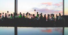 #alkoholityöllistää hoitotyössä kellon ympäri ja vuoden jokaisena päivänä, http://www.tehylehti.fi/fi/lehti/blogit/mainio/alkoholi-tyollistaa-hoitajia #alkoholi #hoitotyö #sairaanhoitaja