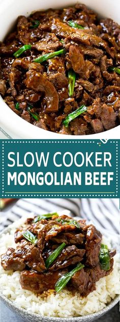 Slow Cooked Spicy Asian Beef – skip ordering take out with this amazingly tasty set it and forget it slow cooker meal. Slow Cooked Spicy Asian Beef – skip ordering take out with this amazingly tasty set it and forget it slow cooker meal. Healthy Slow Cooker, Crock Pot Slow Cooker, Crock Pot Cooking, Crock Pot Beef, Slow Cooker Steak, Healthy Crock Pot Meals, Slow Cooker Dinners, Crock Pot Dinners, Healthy Crock Pots