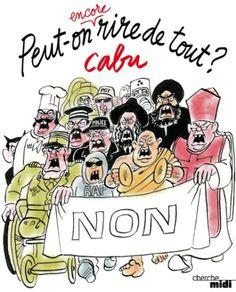 "From ""#jesuischarlie : le hashtag pour soutenir Charlie Hebdo"" story by lavenir.net on Storify — https://storify.com/lavenir_net/charlie-hebdo"