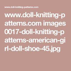 www.doll-knitting-patterns.com images 0017-doll-knitting-patterns-american-girl-doll-shoe-45.jpg
