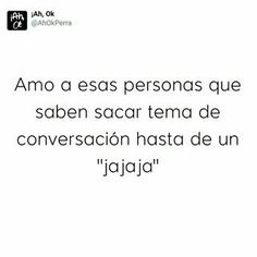 Love Phrases, Sad Life, Words To Describe, Funny Love, Spanish Quotes, Text Posts, Funny Images, True Stories, Qoutes