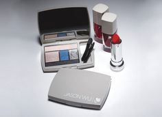 Hot Off The Press: Jason Wu's New Makeup Collab With Lancôme www.blbride.com beauty and lifestyle bride magazine