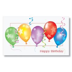 1013 Best Happy Birthday To You Images On Pinterest In 2019
