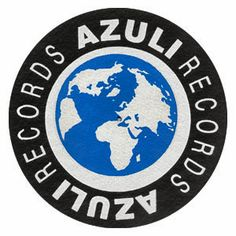 Azuli Records - CDs and Vinyl at Discogs