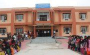 #EducationNews INR 25 crore sanctioned by the Assam Government for Bodoland University