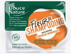 shampookukka, vain tämä