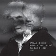 Image result for hapka horáček album cover
