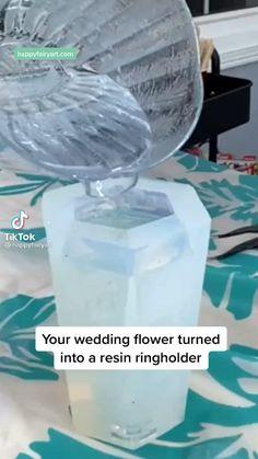 Cute Wedding Ideas, Wedding Goals, Wedding Themes, Wedding Tips, Perfect Wedding, Wedding Engagement, Fall Wedding, Diy Wedding, Wedding Planning