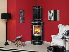 k v doors s r o dve e okna schody krby krbov kamna hark bella rosa 4 ecoplus. Black Bedroom Furniture Sets. Home Design Ideas