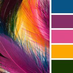~~~ PalettA - мысли цветом ~~~s photos – 312 photos Color Schemes Colour Palettes, Colour Pallette, Color Palate, Color Combos, Blue Palette, Color Harmony, Colour Board, World Of Color, Color Swatches