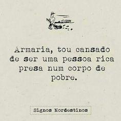 #signosnordestinos