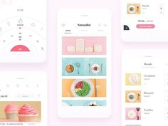 Minimalism-Healthy Food App by @johnyvino http://inspiredesign.me⠀⠀⠀⠀ For Design inquiries - inspiredesignsite@gmail.com ⠀⠀⠀⠀ ---⠀⠀⠀⠀⠀⠀⠀ ⠀⠀⠀⠀⠀⠀⠀ #ui #dribbble #ux #design #webdesign #graphic #uidesign #userinterface #minimal #graphicdesignui #inspiration #interface #appdesign #digital #graphicdesignuiweb #app #graphicdesign #creative #webdesigner #userexperience #uxdesign #designinspiration #dribbblers #uxigers #dailyinspiration #uitrends #uxigers #graphicdesignui #uitrends