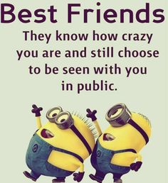 Humor Discover Pin by barbara kramer on minions best friend quotes funny minion pictures Broken Friendship Quotes Friendship Pictures Friendship Status Funny Minion Pictures Funny Minion Memes Minions Quotes Funny Humor Despicable Me Quotes Minion Humor Funny Minion Pictures, Funny Minion Memes, Minions Quotes, Funny Humor, Minion Humor, Despicable Me Quotes, Funny Pics, Broken Friendship Quotes, Friendship Status