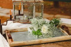 Laas-γαμος-κτημα-Λαας-φωτογραφος-γαμου-29
