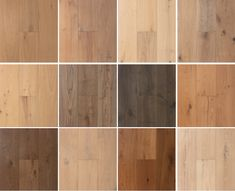 Narrow vs Wide Timber Flooring ... Light Colors, Colours, Modern Interior, Interior Design, Timber Flooring, Wide Plank, Visual Effects, Melbourne, Small Spaces