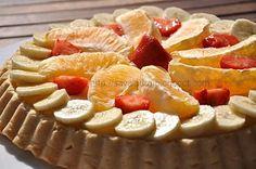 Prajitura cu zmeura si piscoturi | Retete culinare cu Laura Sava Romanian Food, Mai, Desserts, Recipes, Cakes, Pie, Tailgate Desserts, Deserts, Cake Makers