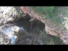 Villel de Mesa Molino de arriba y puente romano 2