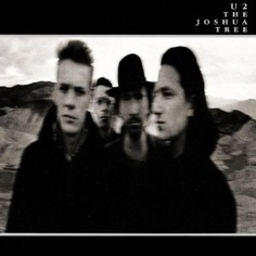 U2 - Still in rotation after all these years.
