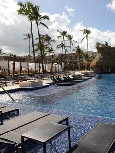 Royalton Punta Cana, uno de los cinco más preferidos