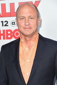 HAPPY 59th BIRTHDAY to MIKE JUDGE!! 10/17/21 Born Michael Craig Judge, American actor, voice actor, animator, writer, producer, director and musician. He is the creator of the animated television series Beavis and Butt-Head (1993–1997, 2011, 2021–present), and co-creator of the television series King of the Hill (1997–2010), The Goode Family (2009), Silicon Valley (2014–2019), and Mike Judge Presents: Tales from the Tour Bus (2017–2018).