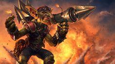 https://wallpaperscraft.com/image/hearthstone_goblins_vs_gnomes_goblin_hearthstone_heroes_of_warcraft_warcraft_100289_1366x768.jpg