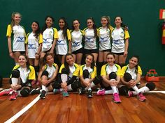 Rádio Web Mix Esporte&Som: Veranópolis: Equipe infantil da AAV disputou a 1ª ...