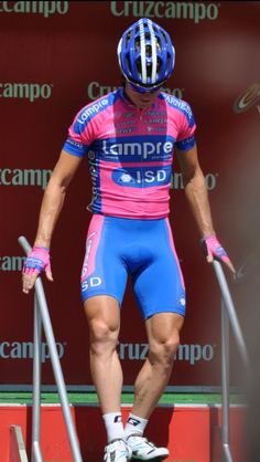 Cycling Wear, Cycling Outfit, Men's Cycling, Lycra Men, Lycra Spandex, Inline Skating, Bicycle Race, Men In Uniform, Military Men