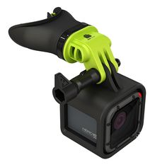 Amazon.com : GoPole Chomps - Hands-Free Mouth Mount for GoPro Cameras : Camera & Photo