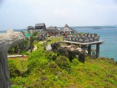 Boracay Island Resorts   Boracay Island Hotels