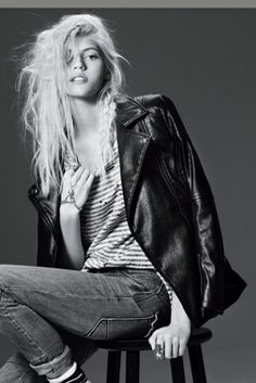 Longing for Vegan Leather Jacket by Free People http://www.shopstyle.com/action/apiVisitRetailer?id=454985393&pid=uid1636-458194-76