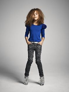 little girls brand I love @supertrash dying all have to see these on my fashion blog.