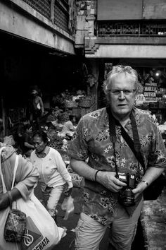 Learning How to Use Light, Composition and Story Telling Street Photographers, Ubud, Kind Words, First Photo, Being Used, Bali, Composition, Tours, Learning