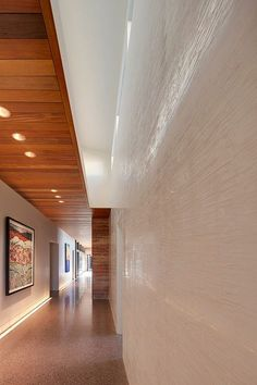 Rammed earth home inspired by spectacular New Mexico landscape  by architecture studio Page