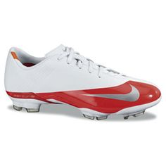 75e10e878 40 Best Players To Cleats... images