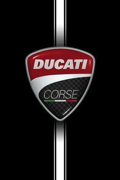 Ducati Community Explore Ducati Community