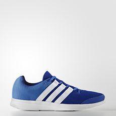 adidas - Zapatillas para correr lite runner