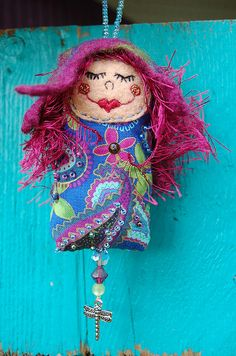 28 Best Ooh Look At All The Dotee Dolls Images Dolls