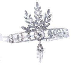 Ever Faith österreichisches Kristall Elegant Blätter Blume Diadem Haarband Silber-Ton N02497-1 Ever Faith http://www.amazon.de/dp/B00IVD7P1U/ref=cm_sw_r_pi_dp_bvBWvb0CZJJTY