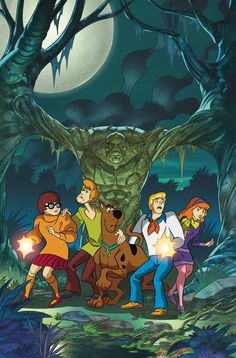Scooby doo pa paaa Scooby doo pa paaa The post Scooby doo pa paaa appeared first on Paris Disneyland Pictures. Cartoon Shows, Cartoon Pics, Cartoon Art, Scooby Doo Images, Scooby Doo Pictures, Classic Cartoon Characters, Classic Cartoons, Cartoon Wallpaper Iphone, Disney Wallpaper