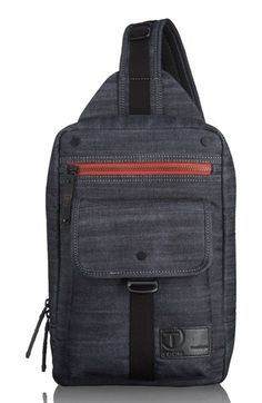 T-Tech by Tumi 'Icon - Newton' Sling Backpack $135