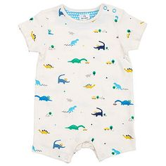 View all Baby & Toddler Clothes | John Lewis