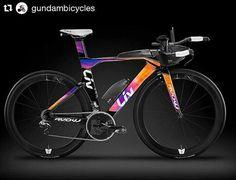 Tt bike! In love ・・・ #livbikerun #triathlon #tri #triathlete #triatleta #cycle #cycling #bike #biking #bikeporn #roadbike #cannondale #shimano #sram #specialized #cyclist #ride #bicycle #giant #criterium #fixie #sprint #endurance #bicycles #triatleta #tri #sram #3t