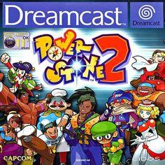 14 Best Dreamcast games images in 2019 | Sega dreamcast